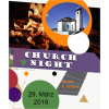 Church night<div class='url' style='display:none;'>/</div><div class='dom' style='display:none;'>seelsorgeeinheitgossau.ch/</div><div class='aid' style='display:none;'>21</div><div class='bid' style='display:none;'>1834</div><div class='usr' style='display:none;'>7</div>