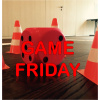 Game Friday<div class='url' style='display:none;'>/</div><div class='dom' style='display:none;'>seelsorgeeinheitgossau.ch/</div><div class='aid' style='display:none;'>21</div><div class='bid' style='display:none;'>635</div><div class='usr' style='display:none;'>7</div>