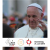 Papstbesuch<div class='url' style='display:none;'>/</div><div class='dom' style='display:none;'>seelsorgeeinheitgossau.ch/</div><div class='aid' style='display:none;'>21</div><div class='bid' style='display:none;'>789</div><div class='usr' style='display:none;'>7</div>